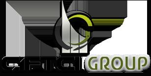 Çiftçi Group
